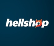 Hellshop