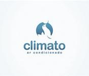 Climato