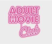 Adult Movie Club