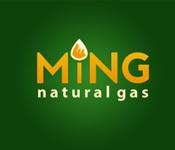 MING Natural Gas