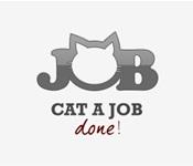 Cat A Job