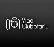 Vlad Ciubotariu