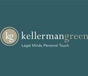 Kellerman Green Attorneys