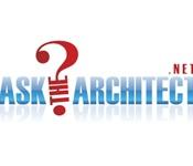 AS Kthe ARCHITECT . Net