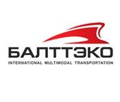 Baltteco
