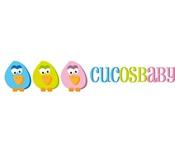Cucos Baby 001 02