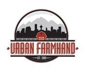 Urban Farmhand 2