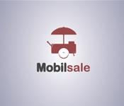 Mobil Sale