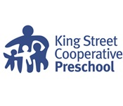 King Street Cooperative Preschool