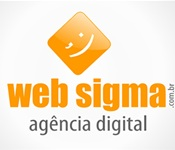 Web Sigma Agencia Digital