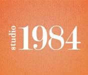 Studio 1984