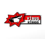 Virus Hirado