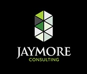 Jaymore Consulting V2