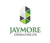 Jaymore Consulting V1