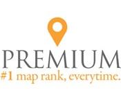 Premium Web Placement