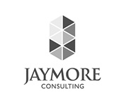 Jaymore Consulting V3