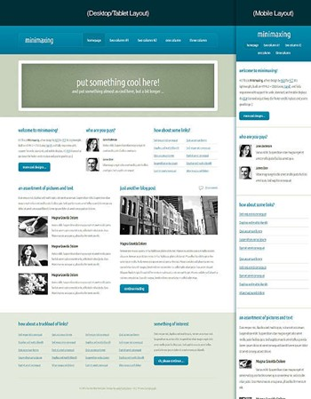 business,css,html5,neutral website template