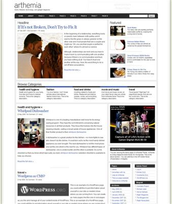 ads ready,facebook,fashion,featured contents,footer columns,gadgets,people,twitter,widgets ready wordpress theme