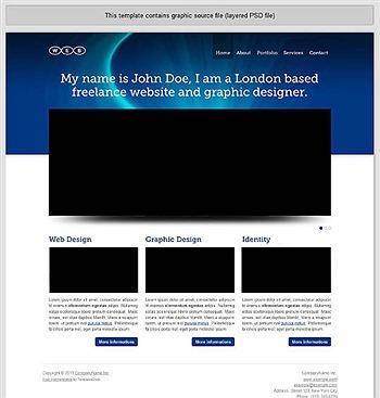 business,corporate,css,html,portfolio,web design website template