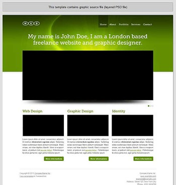 business,corporate,css,html,portfolio,web design website template