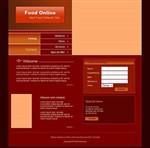 Foodonline