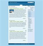 Blog Cp1250