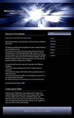 Myweb