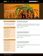 Sweatbee