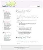 Balloonr
