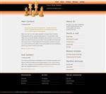 41 Chesspiece