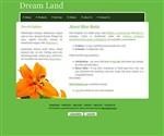 Dreamland Green