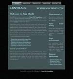 Jazzblack