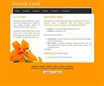 Dreamland Yellow