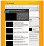 Codapress 09