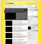 Codapress 04