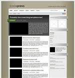 Codapress 05