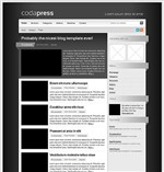 Codapress 11